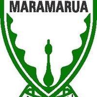 Maramarua Primary School