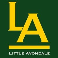 Little Avondale Stud