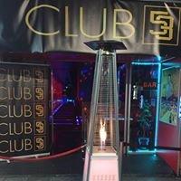 CLUB 53