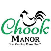 Chook Manor Limited