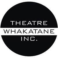 Theatre Whakatane Inc