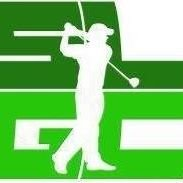 St.Lőrinc Golf Club - Budapest