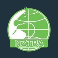 NZ Thoroughbred Breeders' Association