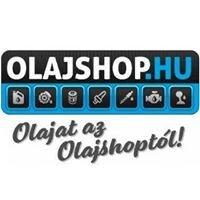 OlajShop.hu