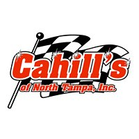 Cahill's Of North Tampa Inc.