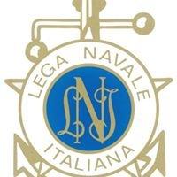 Lega Navale Italiana - Sezione di Varese