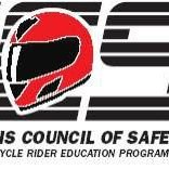 Illinois Council of Safety