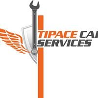 Tipace Car Services
