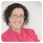 Diane Davies Massage & Aromatherapy