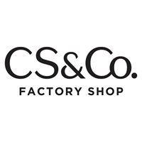 CS&Co. Factory Shop