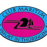 Club maritim Erfurt e.V.