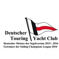 DTYC Deutscher Touring Yacht-Club e.V.