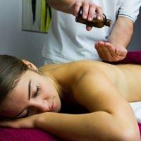 Massageinstitut Obernosterer