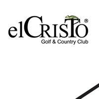 Club de Golf El Cristo