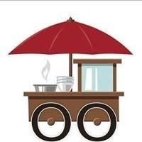 The Asiatique Food Trail