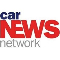 Car News Network