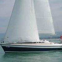 Sunwind Yachts
