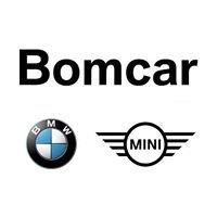 Bomcar