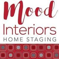 Mood Interiors