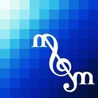 Musikmakers Hamilton Inc
