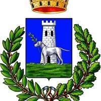 Lega Navale Italiana sez. San Vito dei Normanni