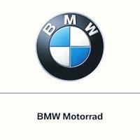 BMW Motorrad - Wearnes Autohaus