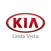 KIA Linda Vista