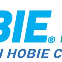 European Hobie Class Association