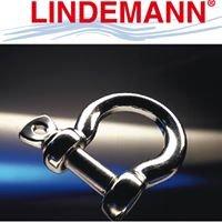 Robert Lindemann KG