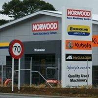 Norwood Farm Machinery Pukekohe
