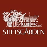 Stiftsgården Skellefteå - Restaurang, Konferens & Hotell