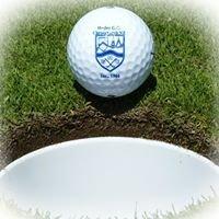 Hagley Golf Club