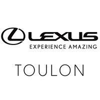 LEXUS Toulon