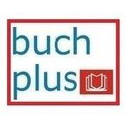 buch-plus