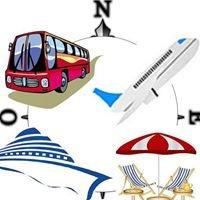 Uruguay Tourism Guide - URY TG