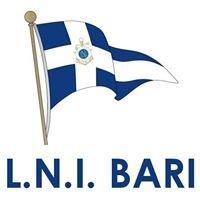 Lega Navale Italiana sezione di Bari