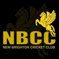 New Brighton Cricket Club
