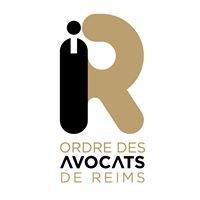 Barreau de Reims / Ordre des avocats de Reims