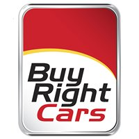 Buy Right Cars