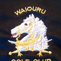 Waiouru Golf Club - Home of the Mountain Classic