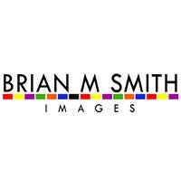 Brian M Smith Images