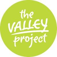 The Valley Project