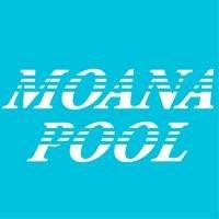 Moana Pool