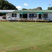 Ngahinepouri Golf Club