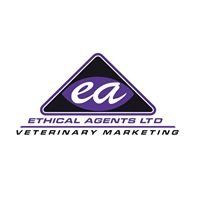 Ethical Agents Veterinary Marketing