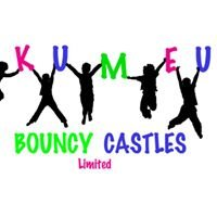 Kumeu Bouncy Castles