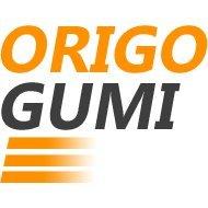 OrigoGumi
