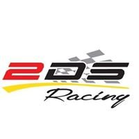 2DS Racing