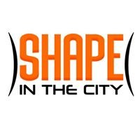 Shape In The City