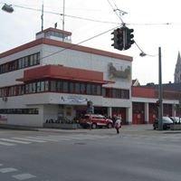 Feuerwehr Neustadt